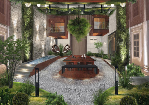 ledesign4u-proyecto-cubic-space (2)